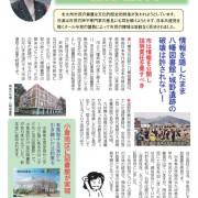 thumbnail of fujisawa01