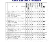thumbnail of 2016年6月議会意見書賛否 (3)