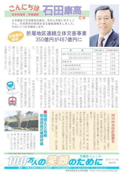 市議会530_ishidaのサムネイル